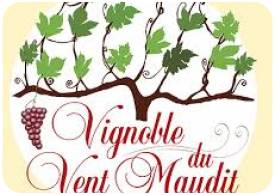 Vignoble du Vent Maudit