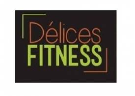 Délices Fitness