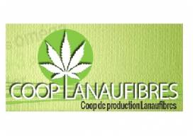 Coop de production Lanaufibres