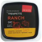 Trempette ranch